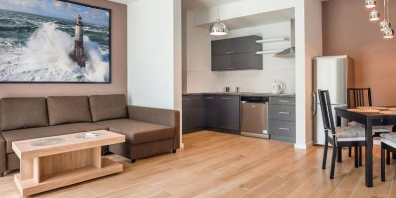 27317780_1_1280x1024_apartament-premium-dwie-sosny-60-m-widok-na-morze-kolobrzeski_rev006