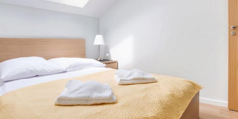 27317780_5_1280x1024_apartament-premium-dwie-sosny-60-m-widok-na-morze-zachodniopomorskie_rev006