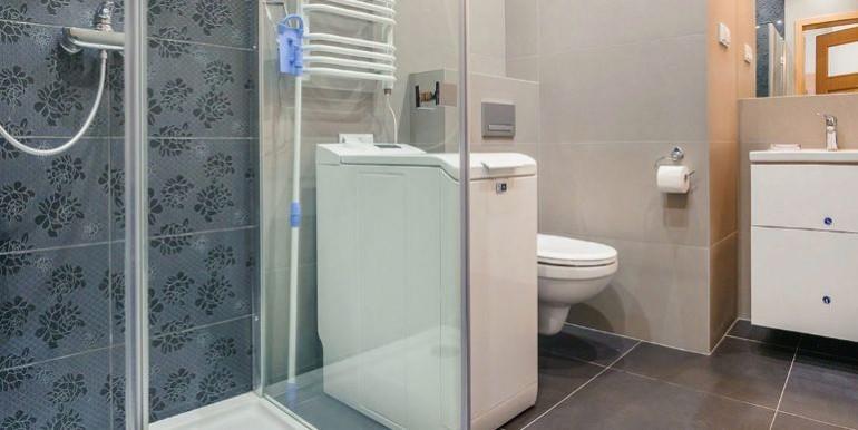 27317780_7_1280x1024_apartament-premium-dwie-sosny-60-m-widok-na-morze-_rev006