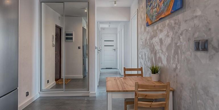 27362604_16_1280x1024_luksusowy-apartament-gotowy-pod-wynajem-centrum-_rev002