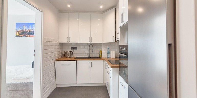 27362604_2_1280x1024_luksusowy-apartament-gotowy-pod-wynajem-centrum-dodaj-zdjecia_rev002