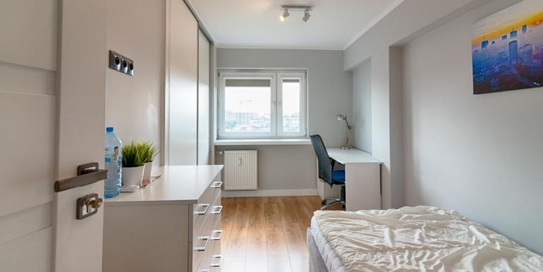 27362604_7_1280x1024_luksusowy-apartament-gotowy-pod-wynajem-centrum-_rev002