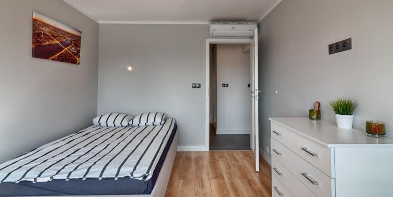 27362604_8_1280x1024_luksusowy-apartament-gotowy-pod-wynajem-centrum-_rev002