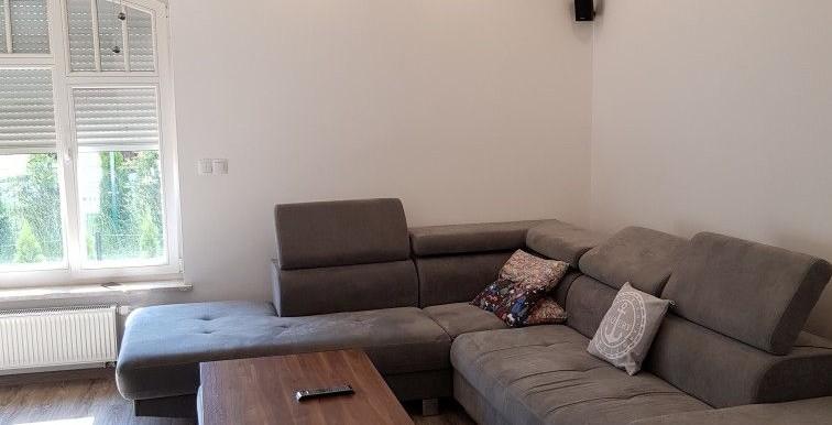27439488_3_1280x1024_sprzedam-apartament-na-mazurach-zportem-jniegocin-mieszkania_rev001