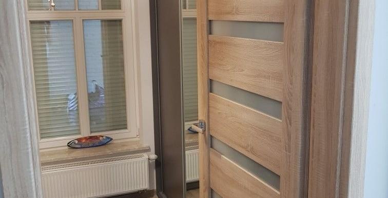 27439488_5_1280x1024_sprzedam-apartament-na-mazurach-zportem-jniegocin-warminsko-mazurskie_rev001