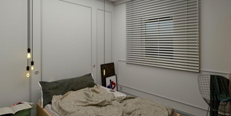 27447796_4_1280x1024_wykonczone-mieszkanie-od-dewelopera-parkkrakowski-sprzedaz
