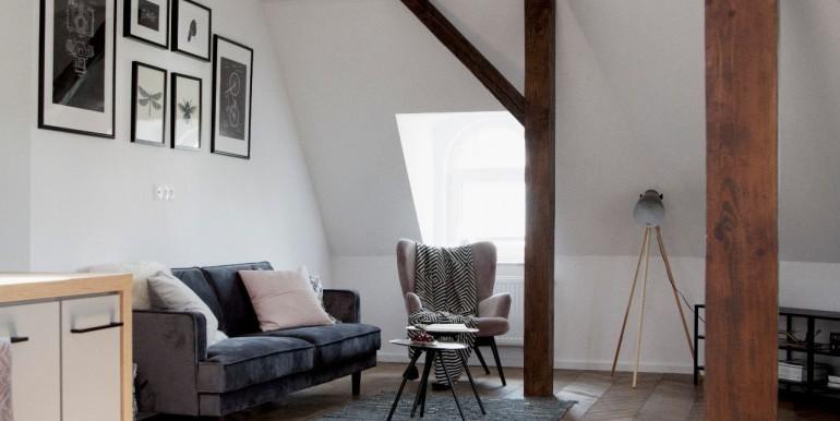27521492_4_1280x1024_klimatyczne-mieszkanie-stare-miasto-super-cena-sprzedaz_rev004