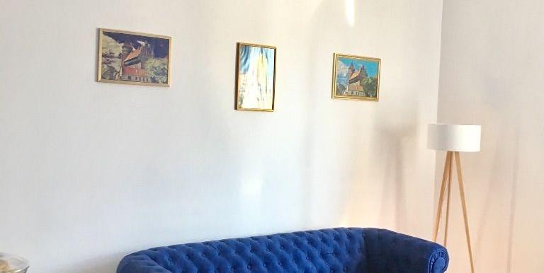 27614096_13_1280x1024_mieszkanie-2pokojowe-stare-miasto-widok-na-zamek-_rev002