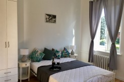 Квартира в Ольштыне 54 м2