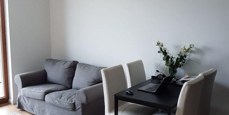 27680936_13_1280x1024_sprzedam-nowe-mieszkanie-na-mokotowie-40m2