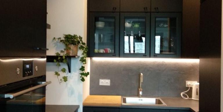 27680936_1_1280x1024_sprzedam-nowe-mieszkanie-na-mokotowie-40m2-warszawa