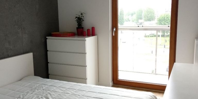 27680936_7_1280x1024_sprzedam-nowe-mieszkanie-na-mokotowie-40m2