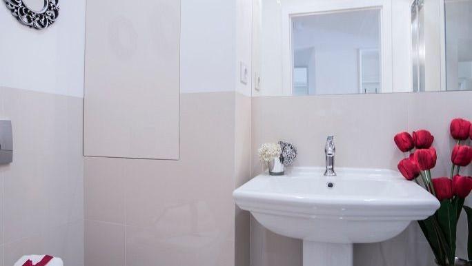 27832292_7_1280x1024_super-cenamieszkanie-61-m2-w-kamienicy-na-ochocie