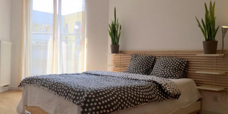 27948240_2_1280x1024_ciche-i-sloneczne-mieszkanie-w-legnicka-park-dodaj-zdjecia