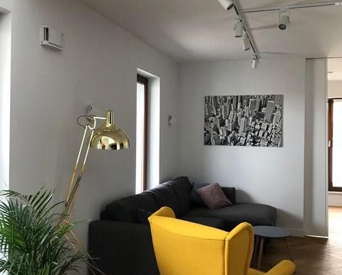 27949336_5_1280x1024_apartament-2-poziomowy-al-rzeczypospolitej-klima-mazowieckie