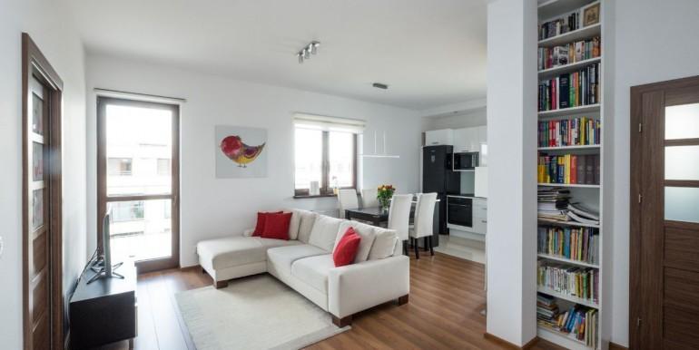 27961012_1_1280x1024_wilanow-3-pokojowy-apartament-70-m2-taras-20-m2-warszawa