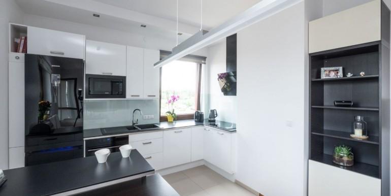 27961012_3_1280x1024_wilanow-3-pokojowy-apartament-70-m2-taras-20-m2-mieszkania