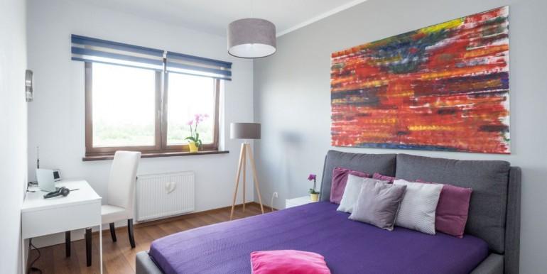 27961012_4_1280x1024_wilanow-3-pokojowy-apartament-70-m2-taras-20-m2-sprzedaz