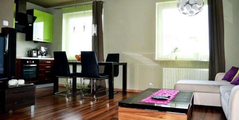 27985120_2_1280x1024_mieszkanie-ulmogilenska-malta-2-pok-54-m2-dodaj-zdjecia