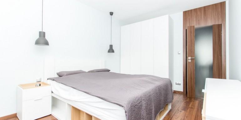28014728_3_1280x1024_bezposrednio-nowoczesne-3-pokoje-nowe-forty-mieszkania