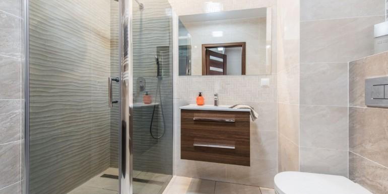 28050088_6_1280x1024_mieszkanie-gdynia-bernardowo-park-ul-lesna-_rev005