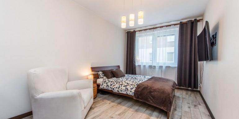 28050088_8_1280x1024_mieszkanie-gdynia-bernardowo-park-ul-lesna-_rev005
