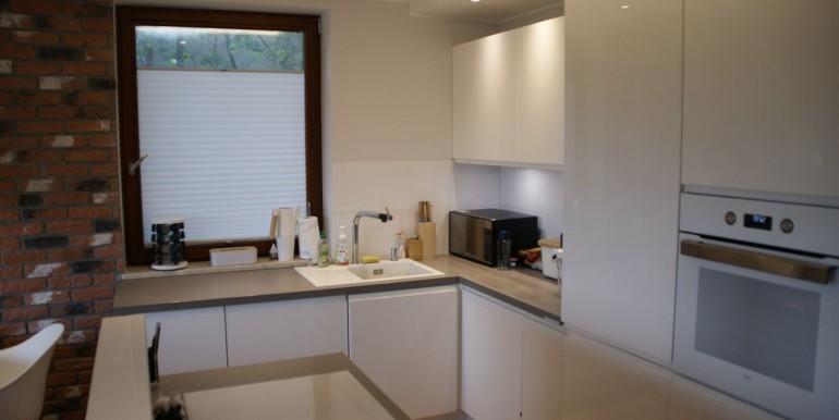 28064740_1_1280x1024_apartament-w-rezydencji-redlowo-gdynia_rev003