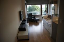 28064740_4_1280x1024_apartament-w-rezydencji-redlowo-sprzedaz_rev003