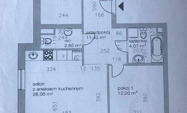 28064740_8_1280x1024_apartament-w-rezydencji-redlowo-_rev003