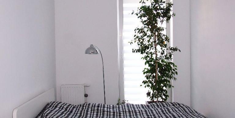 28254536_5_1280x1024_2-pokojowe-mieszkanie-promenady-wroclawskie-dolnoslaskie