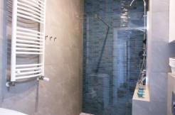 Квартира во Врославе 40,2 м2