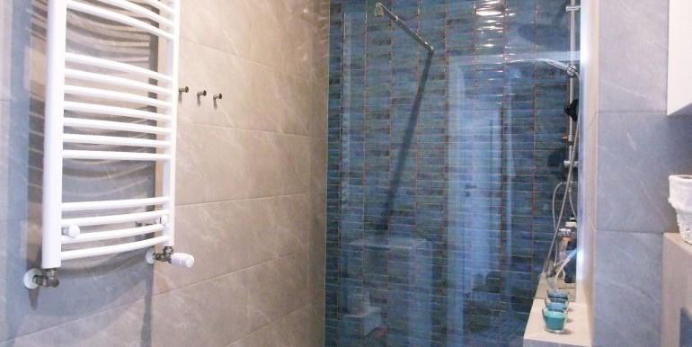 28254536_8_1280x1024_2-pokojowe-mieszkanie-promenady-wroclawskie