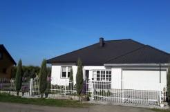 Дом около Врослава 143 м2