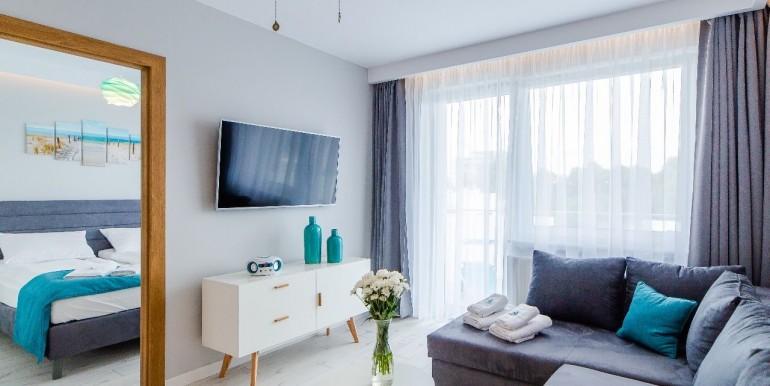 28343476_1_1280x1024_designerski-apartament-typu-superior-cena-netto-kolobrzeski_rev002