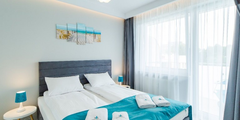 28343476_6_1280x1024_designerski-apartament-typu-superior-cena-netto-_rev002