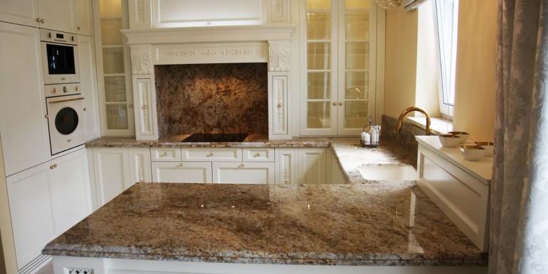 27558752_15_1280x1024_nowy-luxusowy-apartament-137-m2-bialystok-f-ra-vat-_rev005