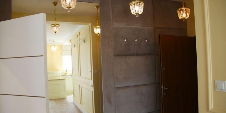 27558752_2_1280x1024_nowy-luxusowy-apartament-137-m2-bialystok-f-ra-vat-dodaj-zdjecia_rev005