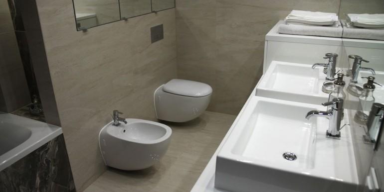 27558752_3_1280x1024_nowy-luxusowy-apartament-137-m2-bialystok-f-ra-vat-mieszkania_rev005