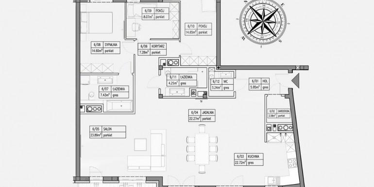 27558752_4_1280x1024_nowy-luxusowy-apartament-137-m2-bialystok-f-ra-vat-sprzedaz_rev005