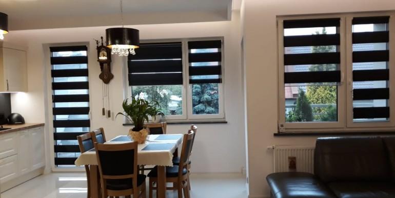 28298768_11_1280x1024_apartament-cisowa-_rev001