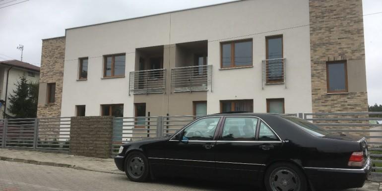 28298768_1_1280x1024_apartament-cisowa-bialystok_rev001