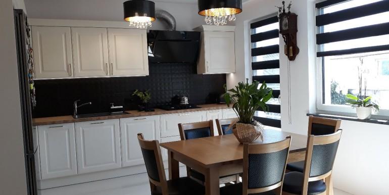 28298768_6_1280x1024_apartament-cisowa-_rev001