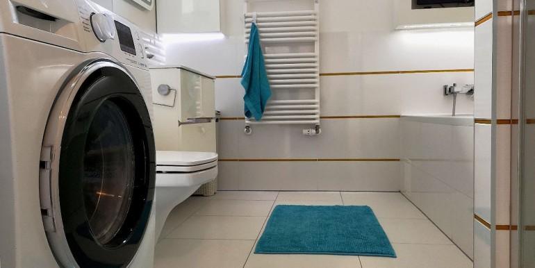28511264_3_1280x1024_nowoczesne-mieszkanie-7083-m2-ul-staroniwska-mieszkania