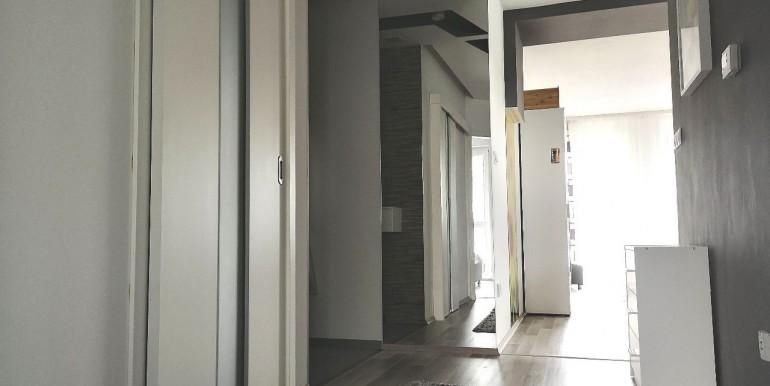 28511264_7_1280x1024_nowoczesne-mieszkanie-7083-m2-ul-staroniwska
