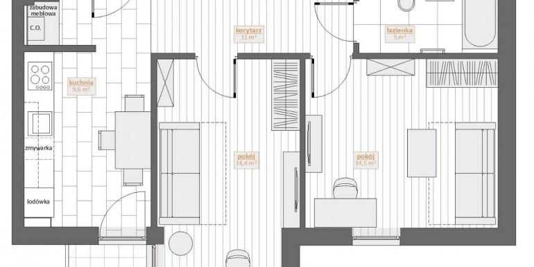 28940752_8_1280x1024_mieszkanie-2-pok-55-m2-od-dewelopera-pod-klucz-_rev005