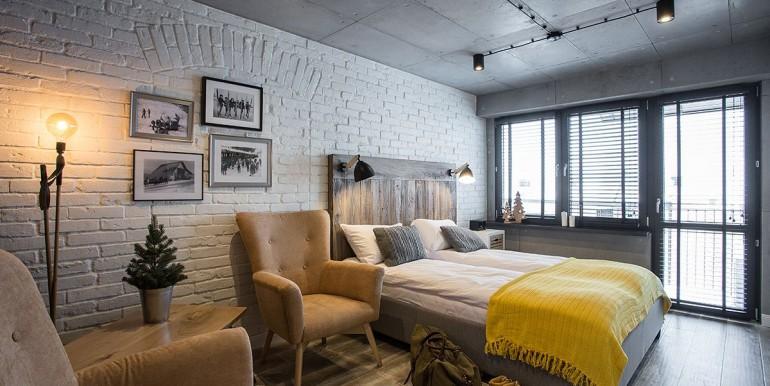 29031992_1_1280x1024_mieszkanie-40m2-gotowy-biznes-bieszczadzki