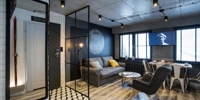29031992_3_1280x1024_mieszkanie-40m2-gotowy-biznes-mieszkania