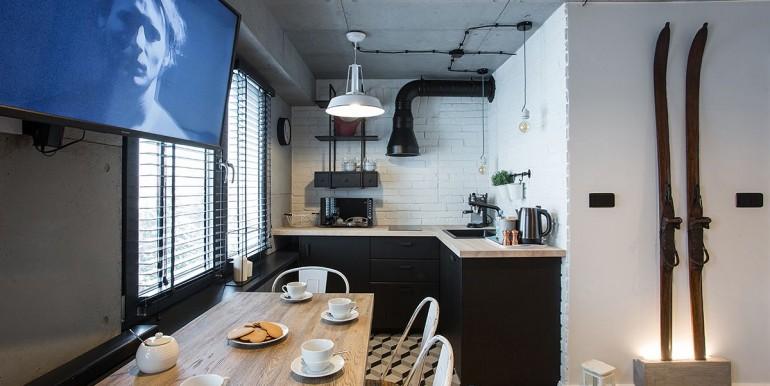 29031992_5_1280x1024_mieszkanie-40m2-gotowy-biznes-podkarpackie