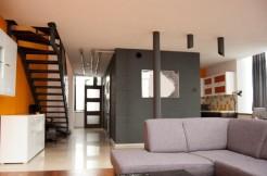 29033780_11_1280x1024_klimatyczny-loft-usheiblera-115m2-7-duzych-okien