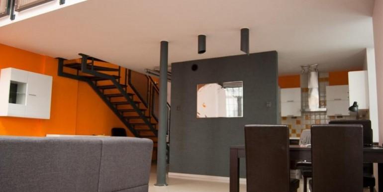 29033780_9_1280x1024_klimatyczny-loft-usheiblera-115m2-7-duzych-okien